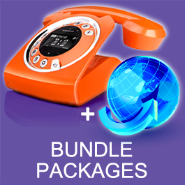 Better Telecom Bundle Package