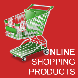 Better Telecom Shopping Online Products and Services