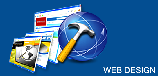 Better Telecom Web Designing Services