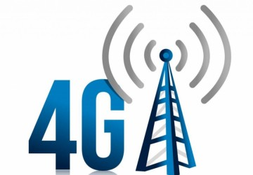 4G Mobile Internet