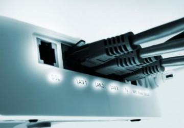 ADSL INTERNET SUPPORT