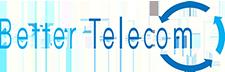 BetterTelecom Australian Telecommunication Service Provider